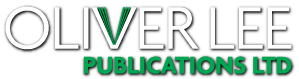 Oliver Lee Publications Logo